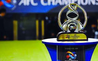 مباريات دوري أبطال آسيا اليوم مباشر والقنوات الناقلة والتشكيل المتوقع