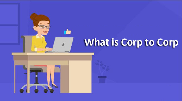 http://corptocorp.org/corp-to-corp/