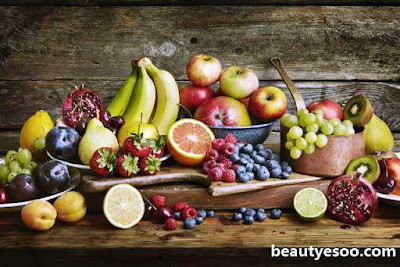 7 Fruits You Should Avoid If You Trying To Lose Weight