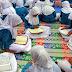 Kajian Islam Perbaiki Iman, Begini Cara Melafaskan Niat Sesuai Tuntunan Ulama
