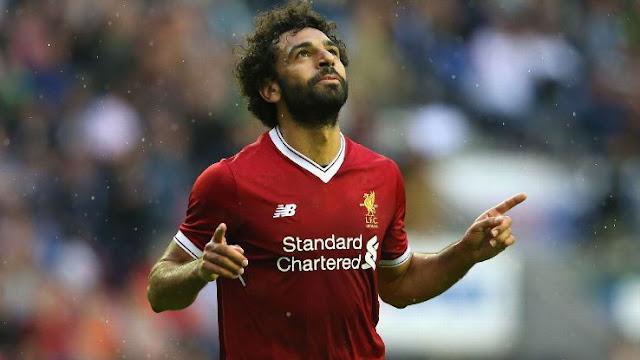 Liverpool Target Tiga Poin Atas Leicester City