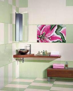 صور حمامات 1