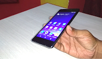 Unboxing Gionee Elife S7 Review & Hands On,Gionee Elife S7 unboxing,Gionee Elife S7 camera review,Gionee Elife S7 price & specification,slim phone,best budget lollipop phone,13 mp camera phone,best slim phone,gionee phone 2016,new phone 2016,8 mp front camera,3gb ram,HD phone,16 gb,5.5 inch,5.2 inch,best selfie phone,best battery phone,smartphone,android phone,slim android phone,4g phone,Android 5.0,android 6.0 marshmallow,Gionee phones,dual sim phone,2gb,OTG,octa core,unboxing,price,full review,gaming review Gionee Elife S7 comes with, 5.2 inch, 1.7 GHZ octa core, 2GB RAM, 13 & 8 MP Camera, 16 gb, lollipop....  Click here for price full specification...    Gionee W909, Gionee S8, Gionee Marathon M5 Mini, Gionee Marathon M5 Plus, Gionee S Plus, Gionee Elife E8, Gionee Elife S5.5, Gionee Marathon M4, Gionee Pioneer P4S, Gionee Gpad G5, Gionee Elife E5,