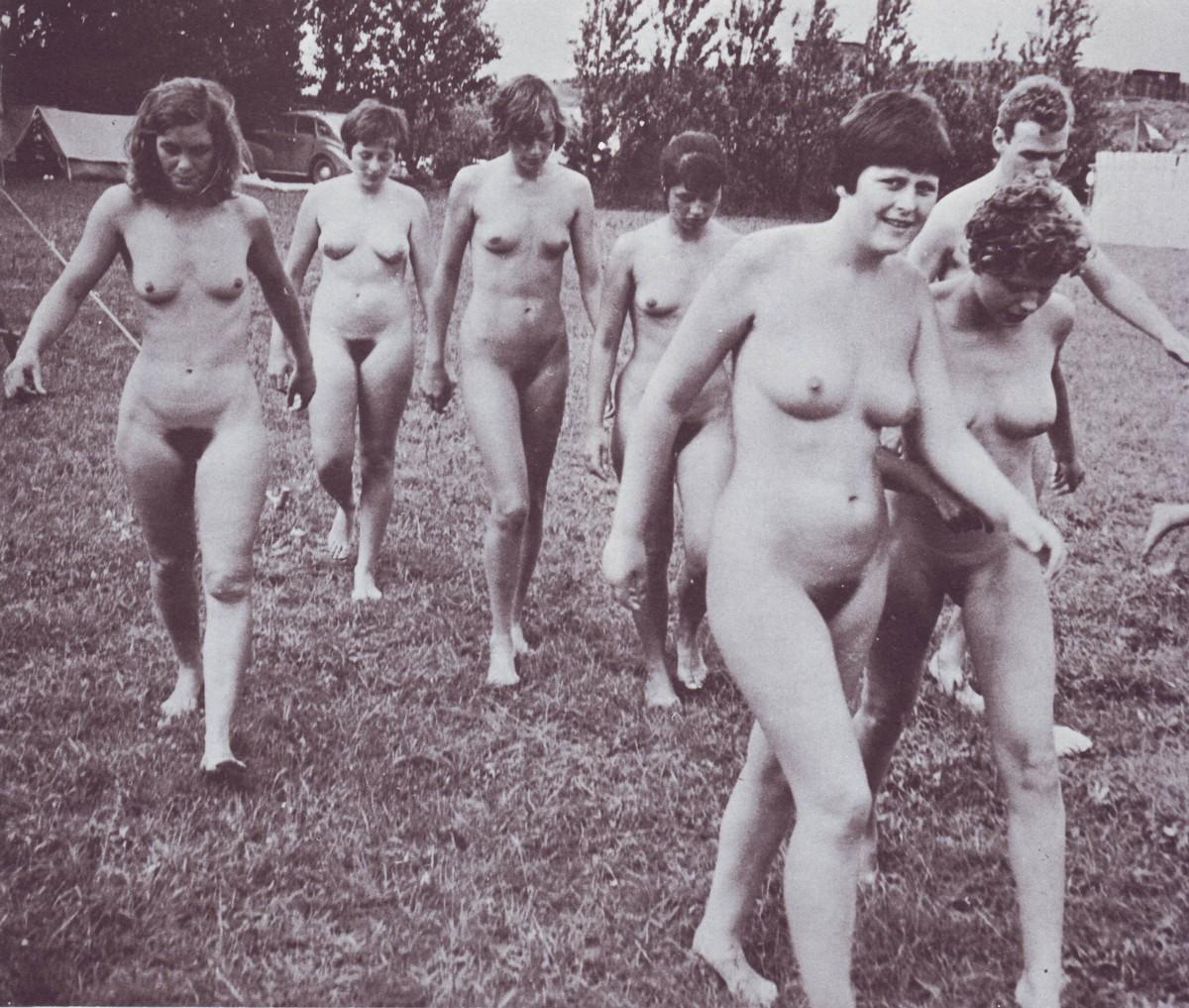 Дубов голые девушки политики появления агентстве