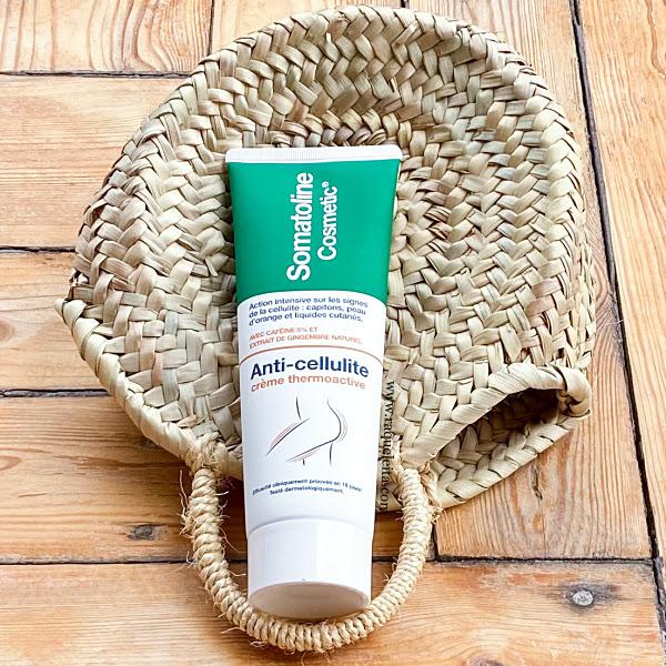 somatoline-cosmetic-crema-termoactiva