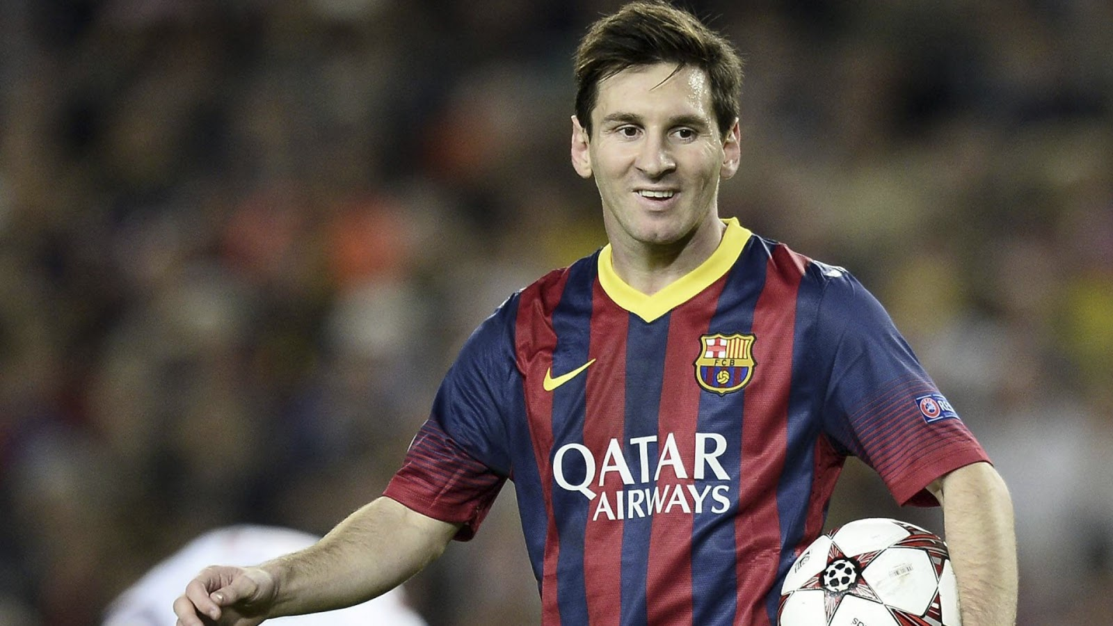 Lionel Messi Full Size Hd: Lionel Messi Full HD Wallpapers Backgrounds 1920 1080