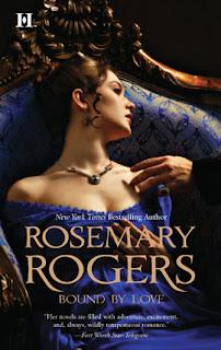 Cartas Pasado – Rosemary Rogers