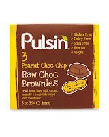 https://www.aldi.co.uk/raw-cacao-brownie-bars/p/073330140346700