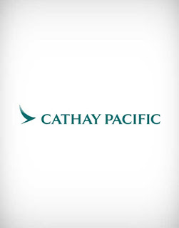 cathay pacific vector logo, cathay pacific logo vector, cathay pacific logo, cathay pacific, cathay pacific logo ai, cathay pacific logo eps, cathay pacific logo png, cathay pacific logo svg