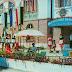 Memória Digital: Restaurante Cavalinho Branco / Blumenau - SC