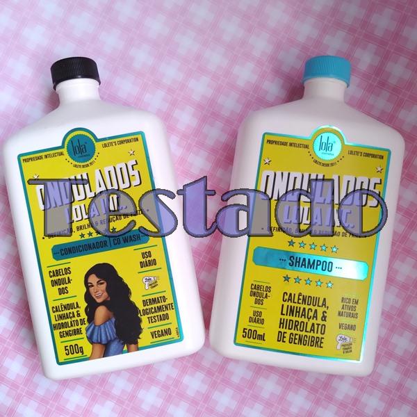 Testei-o-shampoo-e-o-condicionador-da-linha-Ondulados-da-Lola-Cosmetics