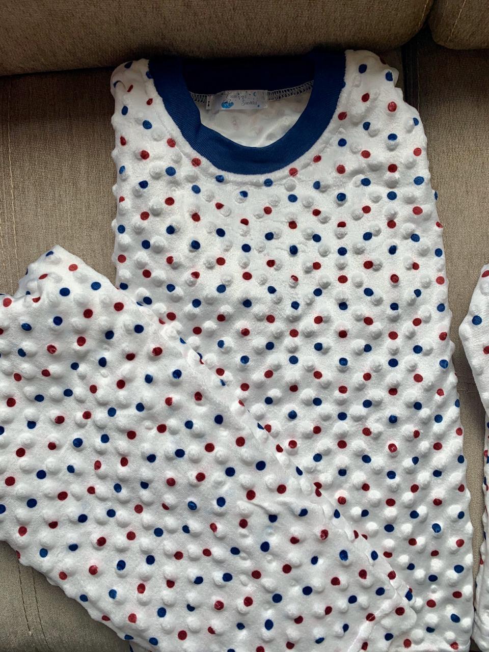 pijama para niños en Bogota