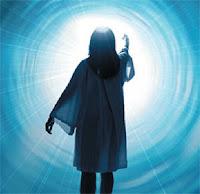Resultado de imagen para la luz al final del tunel