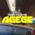 VIDEO:Tekno & Zlatan - Agege:Download