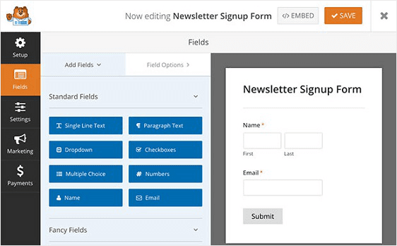 Newsletter-Signup-Form-Preview
