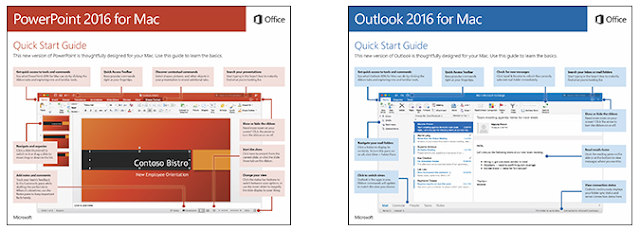 Office 2016 Preview 64 bit