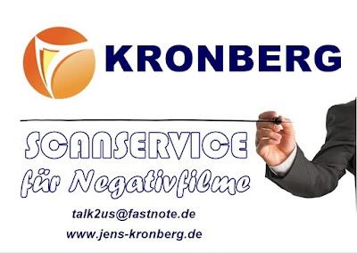 ScanService Kronberg Leistungsportfolio