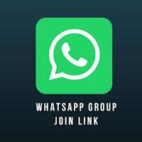 Whatsapp Grpup