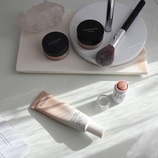 Kosmetyczne odkrycia i hity 2020 | naturalne i wegańskie