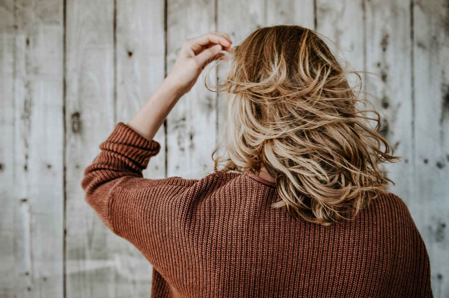 Facts About Trichotillomania That Might Interest You