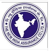 The New India Assurance Co. Limited NIACL Recruitment 2017 - Assistant 984 Vacancies