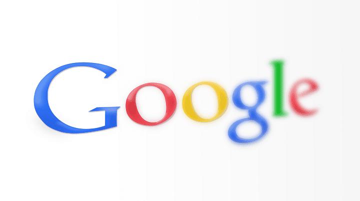 chrome adalah browser buatan google