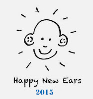 Free Jazz Blog's Happy New Ears Poll