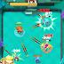 Archero Mega Hileli APK v1.2.6