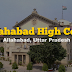 05 Post of Judgment Translator in the Establishment of High Court, Allahabad - last date 25.04.2019