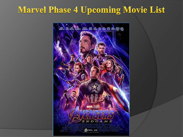 Marvel Movies Upcoming, Marvel Phase 4 Movies List, Marvel Upcoming Movies, Marvel Movies in order