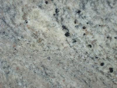 Granite Slabs Colors