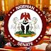 NASS LEADERSHIP: Okowa congratulates Lawan, Omo-Agege, Gbajabiamila, Wase