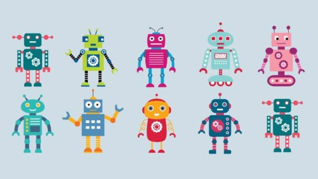 Cekal Robot Arsip Web di Blogger!!!