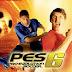تحميل لعبة بيس 2006 برابط مباشر و بدون تثبيت بحجم 365 ميجا فقط !!