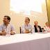 """CAPITANICH: """"DEBEMOS RECUPERAR EL LIDERAZGO ALGODONERO EN ARGENTINA Y POSICIONARNOS A NIVEL INTERNACIONAL"""""""