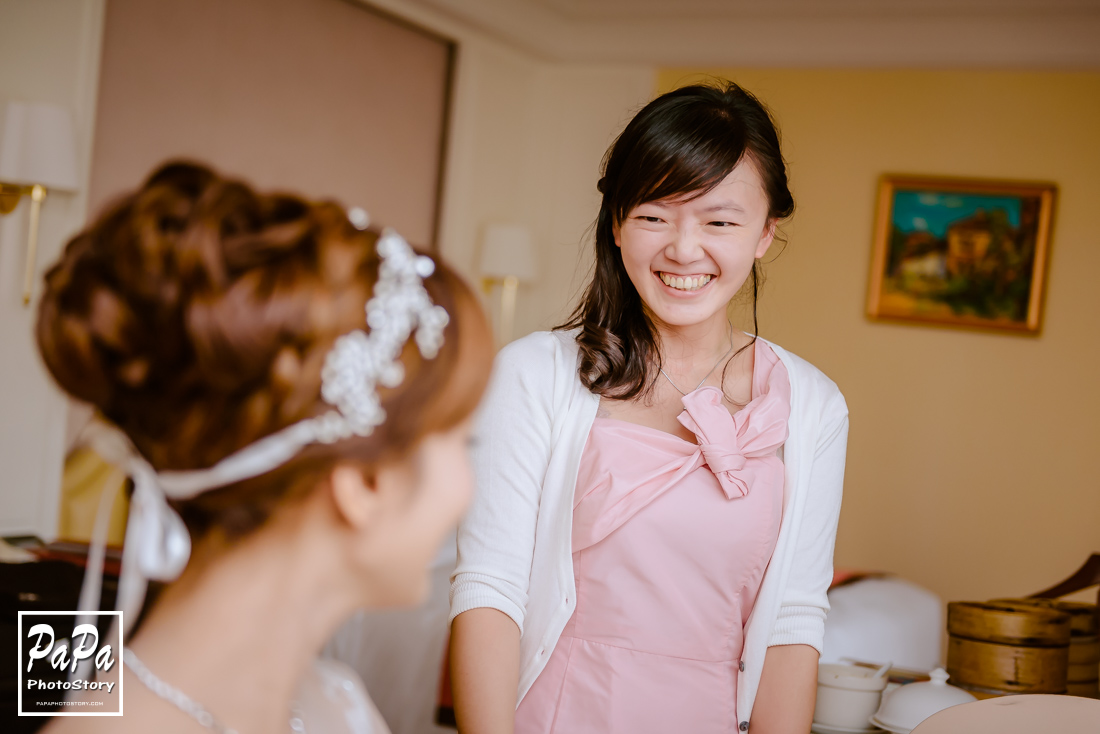 婚攝,桃園婚攝,婚攝推薦,就是愛趴趴照,婚攝趴趴,婚攝價格,類婚紗,大倉久和,大倉久和婚攝,PAPA-PHOTO