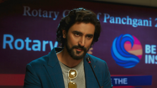 Download Koi Jaane Na (2021) Full Movie Hindi 480p 720p HD || Moviesbaba 1