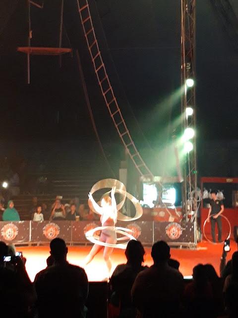 sirkus di kota wisata cibubur lokasi sirkus di kota wisata harga tiket sirkus di kota wisata jadwal sirkus di kota wisata great british circus di kota wisata lokasi great british circus di kota wisata harga tiket great british circus