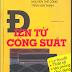 SÁCH SCAN - Điện tử công suất (Lý thuyết - Thiết kế - Mô phỏng - Ứng dụng) - Lê Văn Doanh