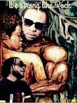 DOWNLOAD MP3: Uc Banton - We Strong Like Rock