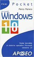 Windows 10 (Pocket)