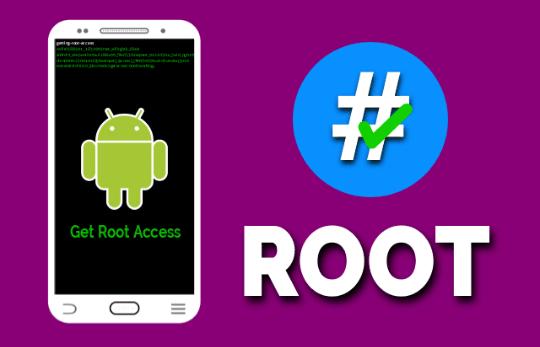 Phone Root करने का सबसे आसान तरीका, One Click Root - Pure Gyan
