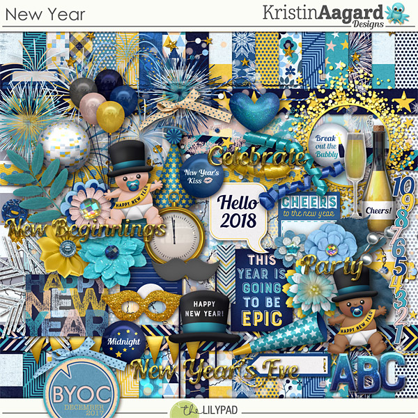 http://the-lilypad.com/store/digital-scrapbooking-kit-newyear.html