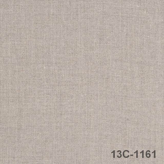 LinenBy 13C-1161