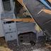 """""""Eu estava na cama e Deus me disse para me levantar"""", diz sobrevivente de tornado"""