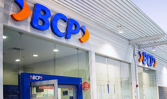 BCP dona 100 millones de soles a fondo para familias vulnerables afectadas por emergencia