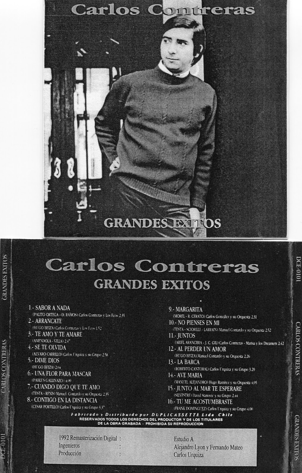 Cd Carlos contreras-grandes exitos CARLOS%2BCONTRERAS