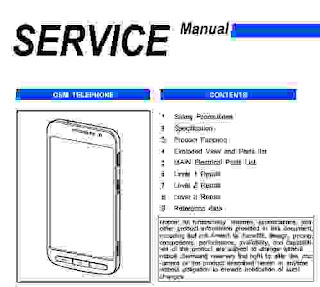 samsung galaxy core advance i8580 service manual download service rh servicemanualguidepdf blogspot com samsung s4 i9500 service manual gt-i9500 service manual pdf