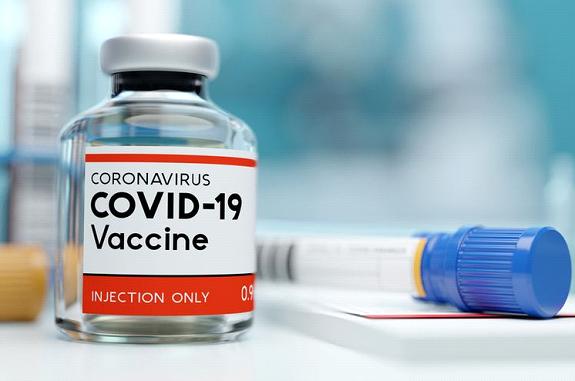 Vaksin Corona yang Mempunyai Efektivitas Tinggi