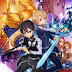 Sword Art Online: Alicization Legendado (COMPLETO)